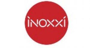 inoxxi