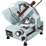 krajalnica-polautomatyczna-do-sera-z-nozem-pochylym-300mm-inoxxi-semi-auto-300