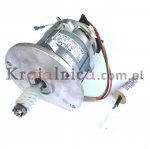 silnik-kompletny-do-krajalnicy-310p2